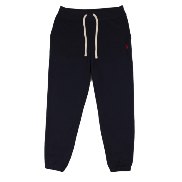 Polo Ralph Lauren Athletic Pant Cruise Navy