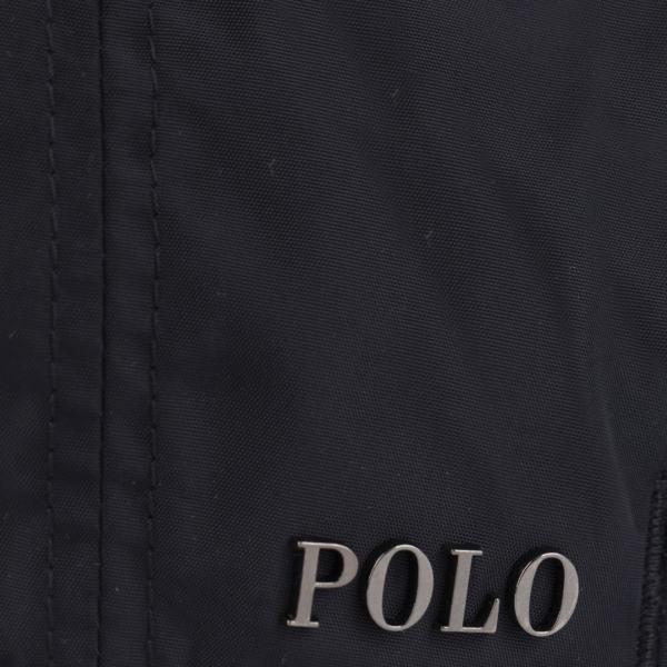 Polo Ralph Lauren Commuter Cap Navy