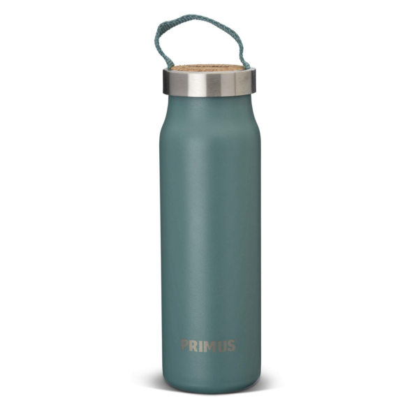 Primus Klunken V 0.5L Bottle Frost