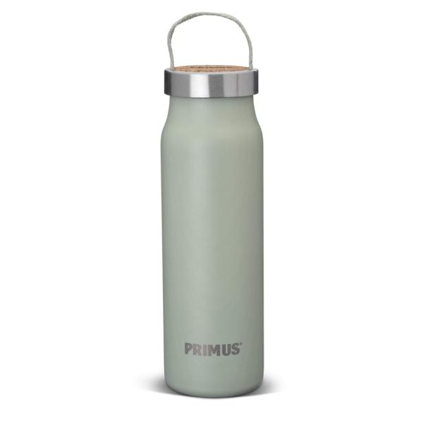 Primus Klunken V 0.5L Bottle Mint