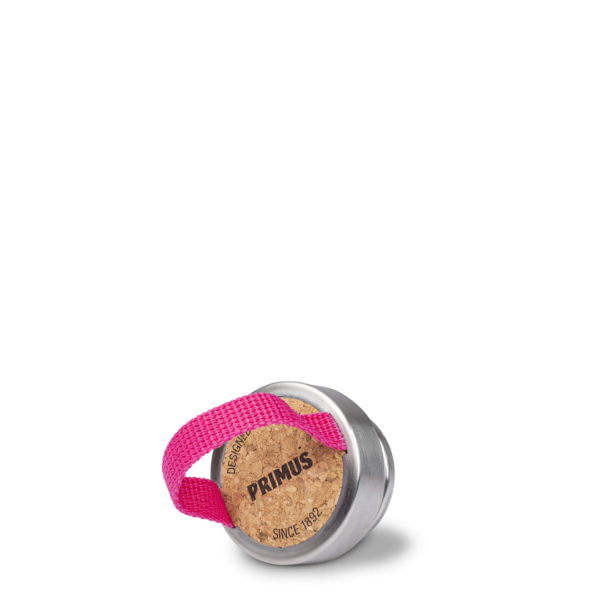 Primus Klunken V 0.5L Bottle Pink