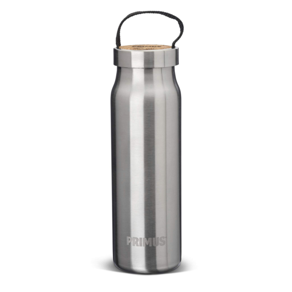 Primus Klunken V 0.5L Bottle Stainless Steel