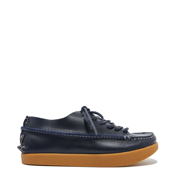 Yogi Womens Finn Shoe Navy