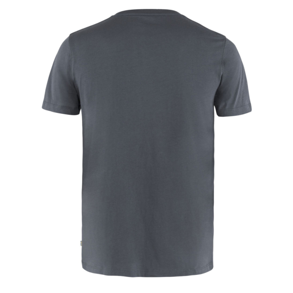 Fjallraven Forest Mirror T-Shirt Navy