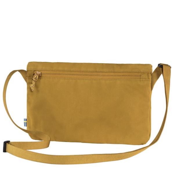 Fjallraven Vardag Pocket Bag Acorn