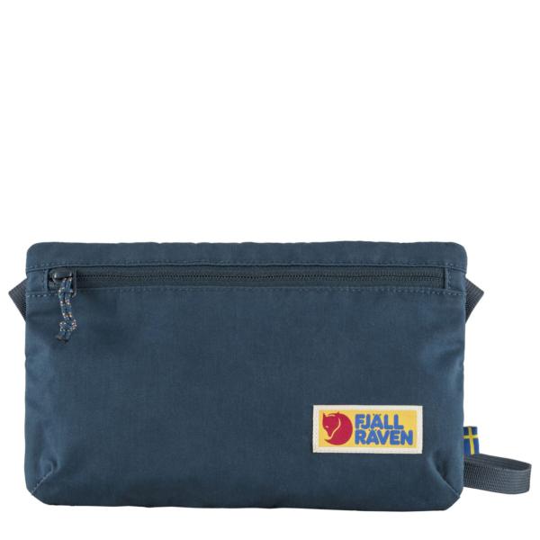 Fjallraven Vardag Pocket Bag Storm
