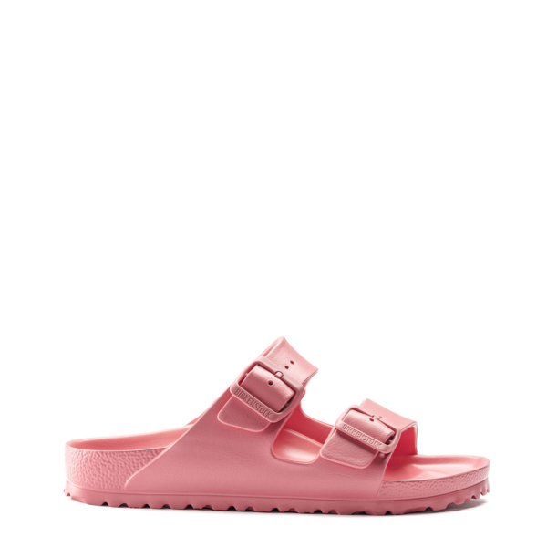Birkenstock Womens Arizona EVA Sandal Watermelon