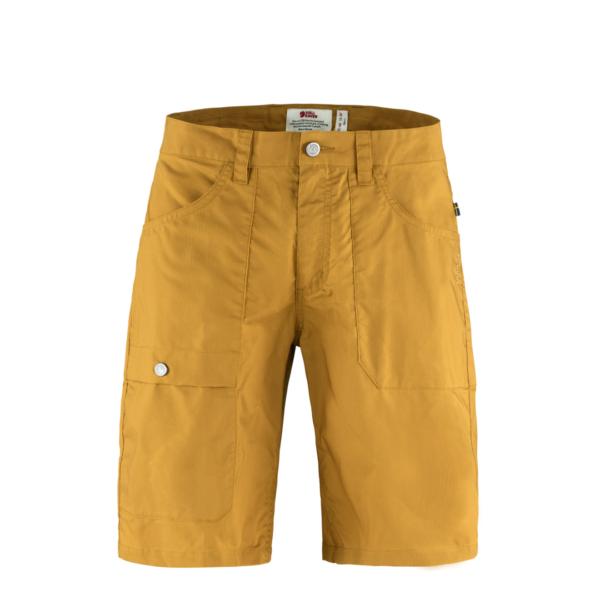 Fjallraven Vardag Lite Shorts Acorn