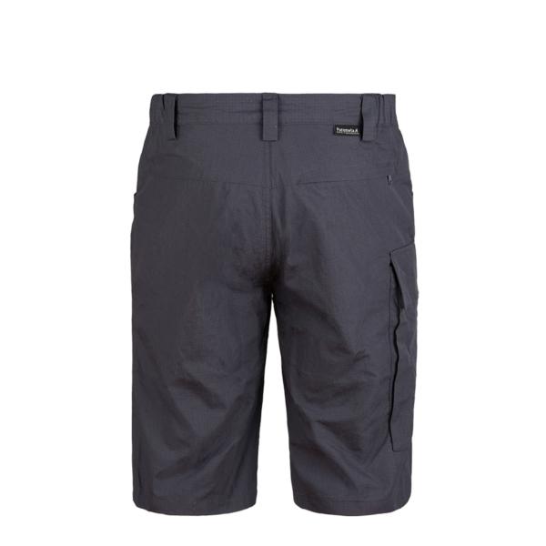 Paramo Maui Shorts Dark Grey