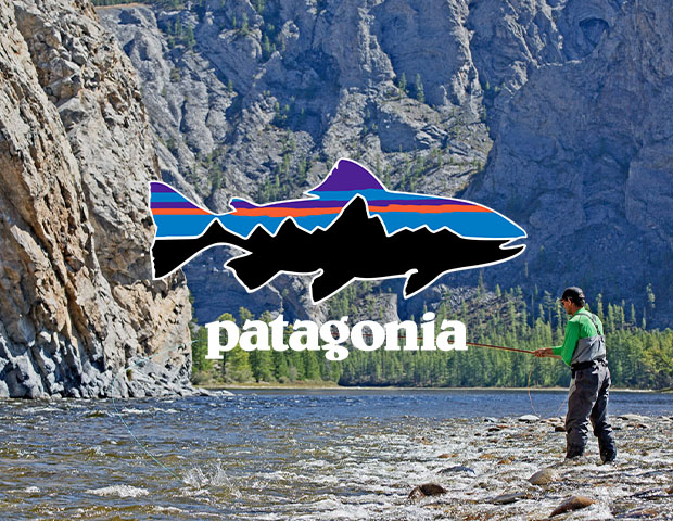 Patagonia Fishing Mens and Womens Clothing and Accessories
