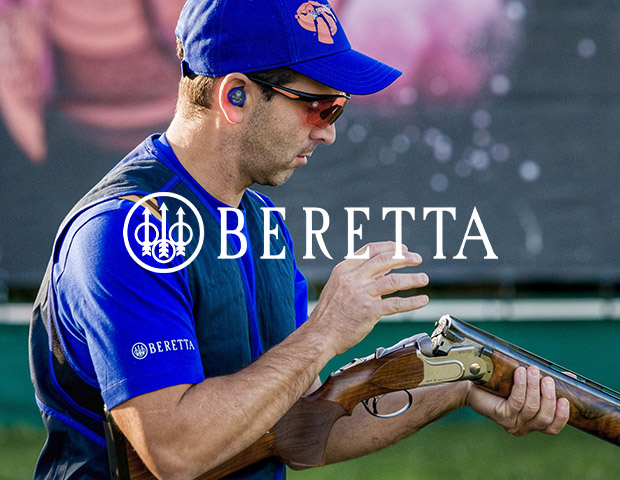 Beretta Shooting Clothing & Accessories