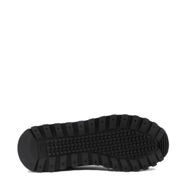 Beretta Shooting Shoes Low Black