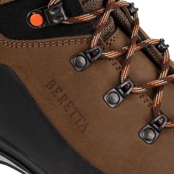Beretta Trail GTX Shoes Grey