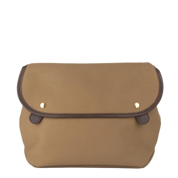 Brady Avon Bag Khaki