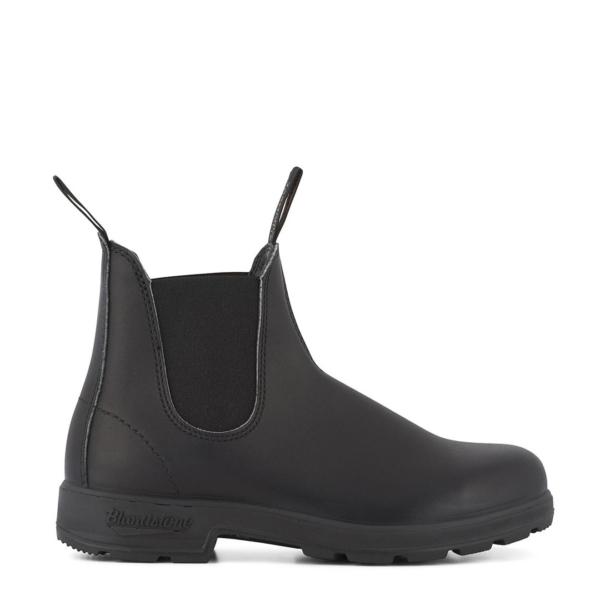 Blundstone Original Chelsea Boot Voltan Black