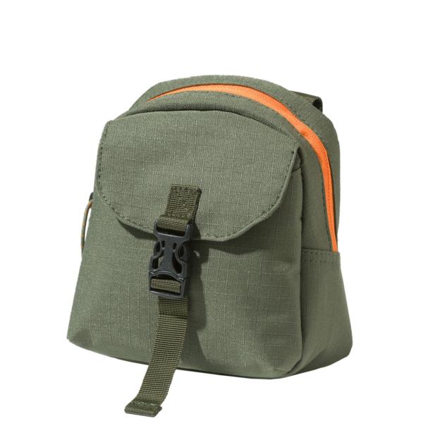 Beretta Modular Small Bag Green