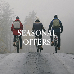 The Sporting Lodge Sale & Offers