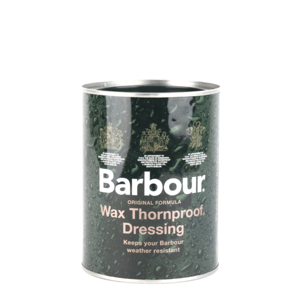 Barbour Large Thornproof Dressing