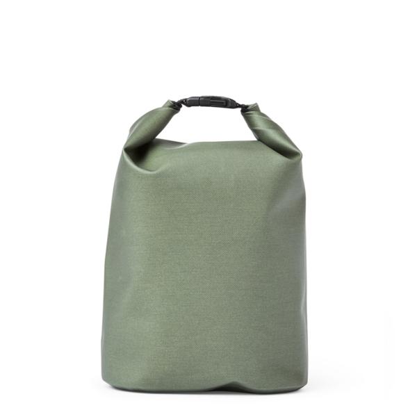Filson Dry Bag Small Green