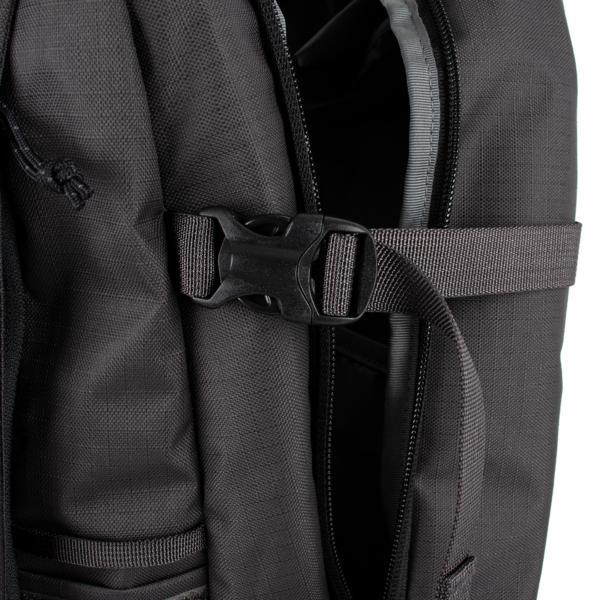 Patagonia Stealth Pack 30L Ink Black