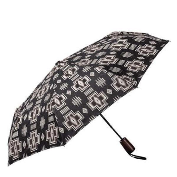 Pendleton Umbrella Harding Tan
