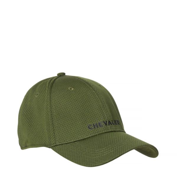 Chevalier Witton Cap Pine Green